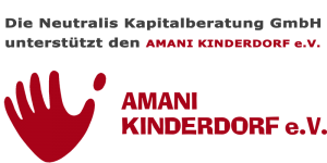 AMANI Kinderdorf
