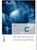 OpticC