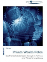 Private Wealth Police