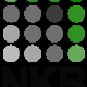 NKB-Logo
