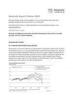 Neutralis Report 2019-02