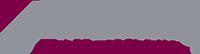 DZAG_Logo_200
