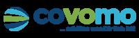 Logo_Covomo