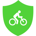 versicherung_mobilitaet