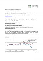 Neutralis Report 2019-06