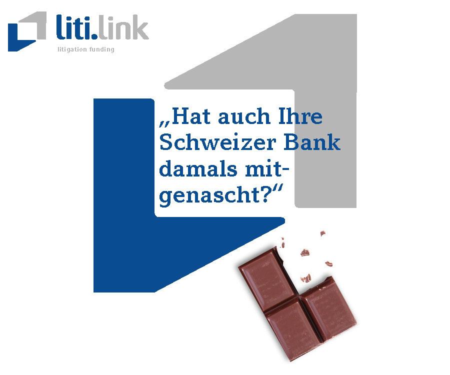 Banner_Liti_Link