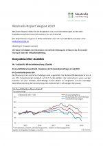 Neutralis Report 2019-08