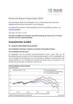 Neutralis Report 2019-09