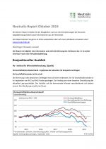 Neutralis Report 2019-10