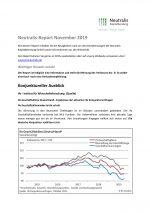 Neutralis Report 2019-11