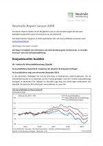 Neutralis Report 2020-01