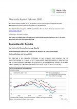 Neutralis Report 2020-02