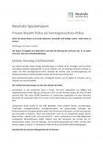 Neutralis Spezialreport 05.04.2020