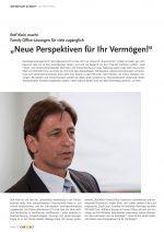 Presse_Wirrtschaft_und_Recht_2020_12_Seite1