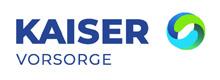 Kaiser_Vorsorge_Logo_220x80