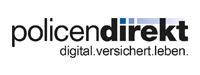 Logo_PolicenDirekt