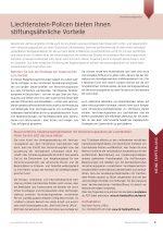 Steuerschutz-Strategien